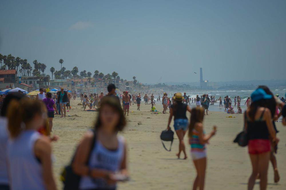 CA_Summer_2013-5.jpg