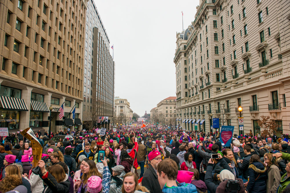 WomensMarchonWashington-179.jpg