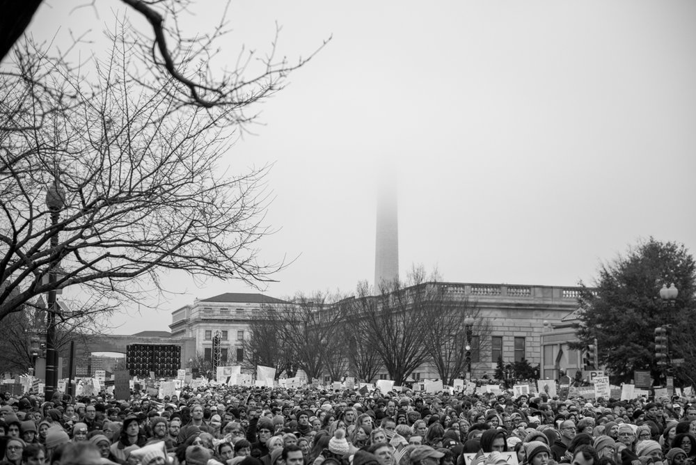 WomensMarchonWashington-88.jpg