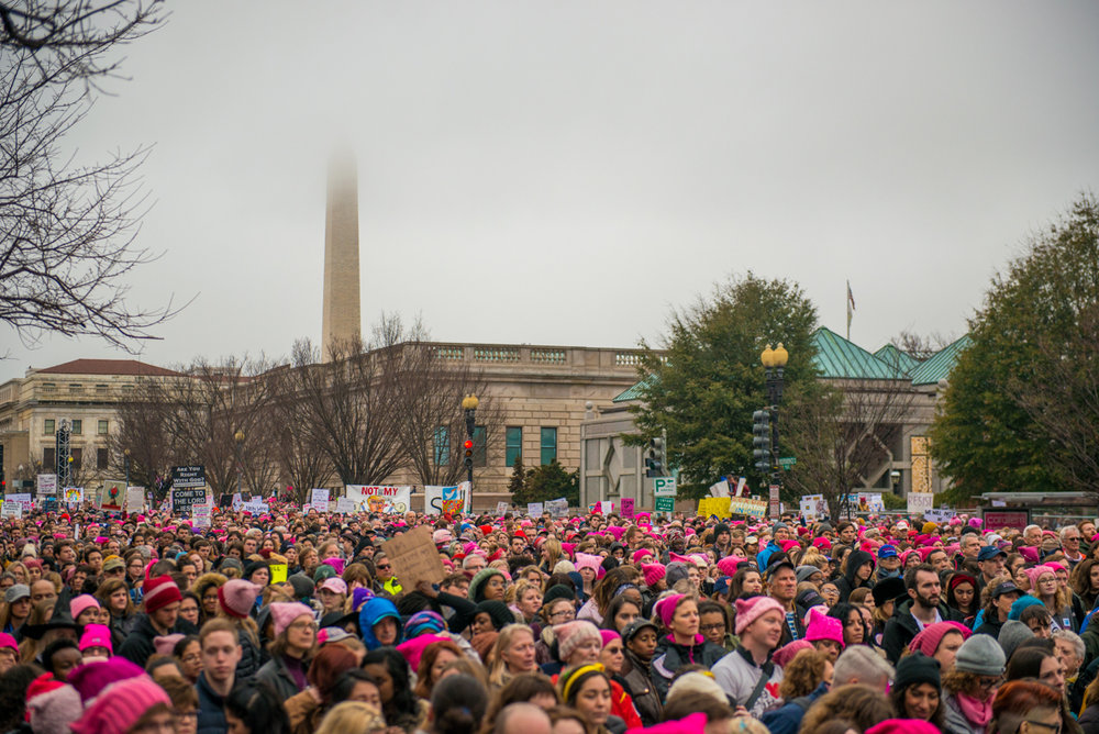 WomensMarchonWashington-71.jpg