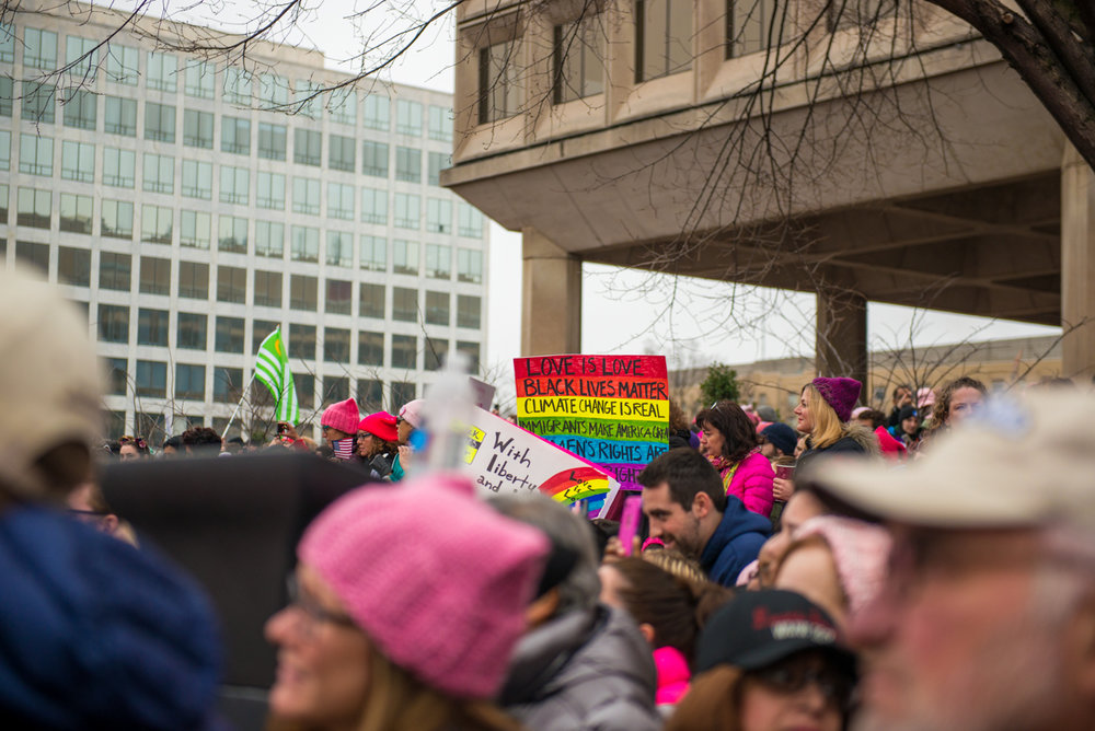 WomensMarchonWashington-98.jpg
