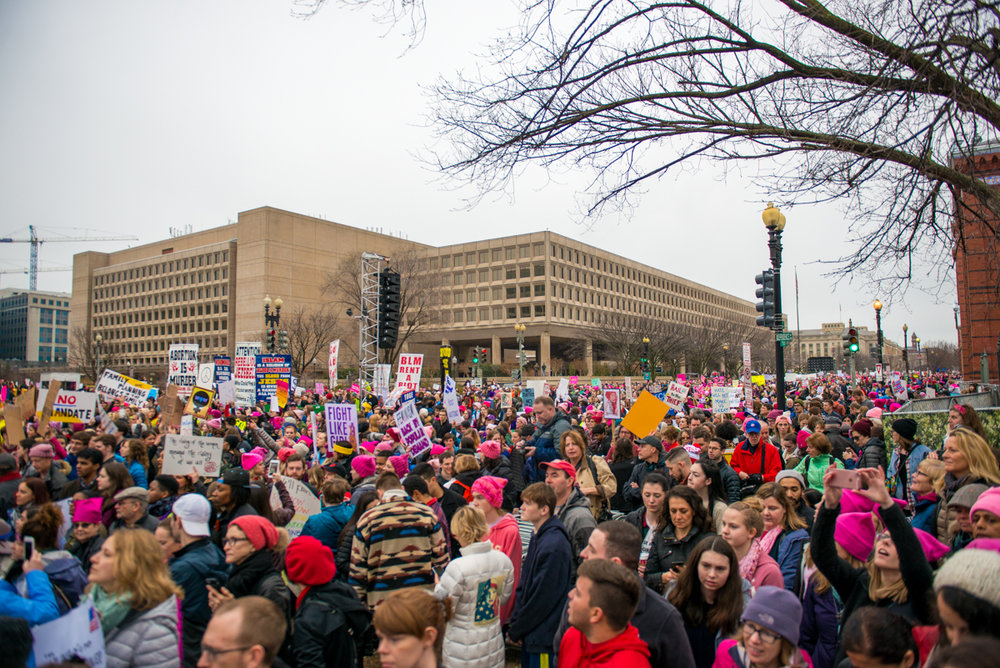 WomensMarchonWashington-39.jpg