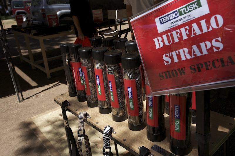 buffalo straps.jpeg