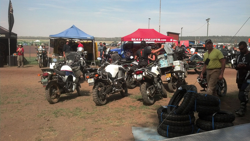 a scene from motorcycle village.jpg