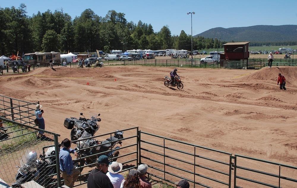 rawhyde rodeo wide tu.jpg