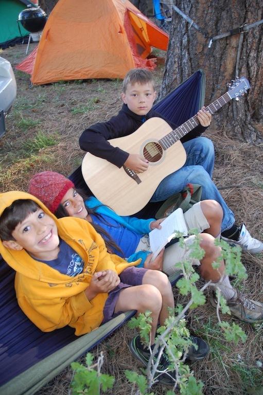 ox group kids tu.jpg
