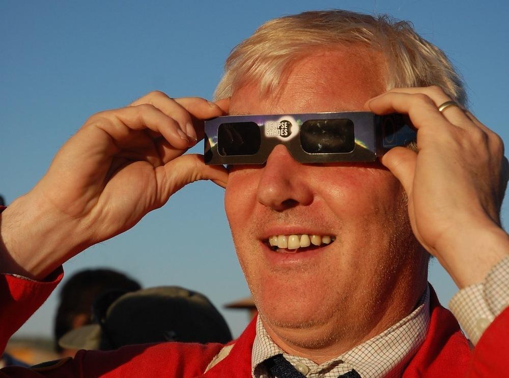 solar eclipse austin tu.jpg