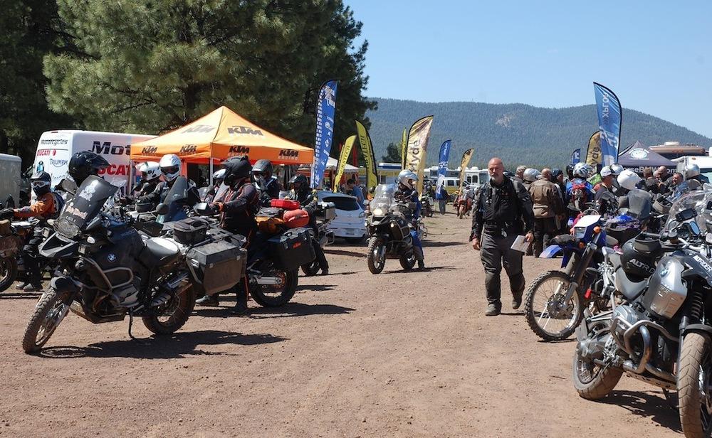 moto village (2) tu.jpg