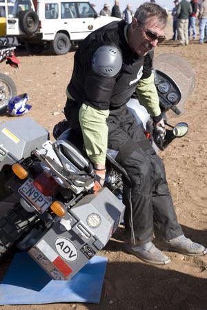 tom_bike.jpg