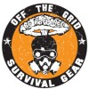 Off the Grid LOGO.jpg