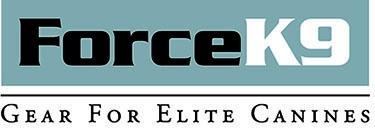 forcek9_logo_hires-sm2.jpg