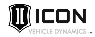 icon_logos_official_2012_cmyk-FINAL.png