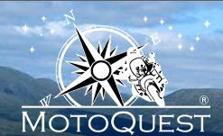 Motoquest.png