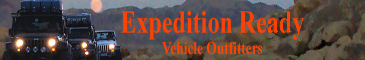Expedition Ready banner 728 x120.jpg