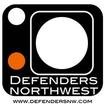 Defenders Nortwest LOGO.jpg