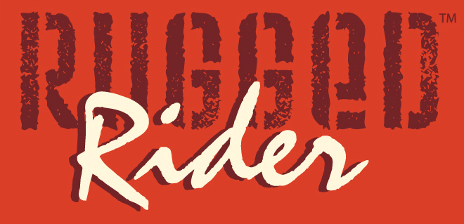 Rugged Rider.png