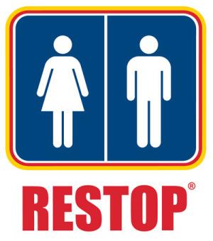 RESTOP_logo.jpg
