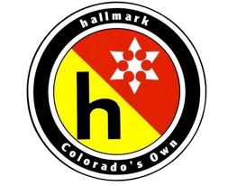 hallmark new.jpg