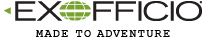 ExOfficio sm Logo.jpg