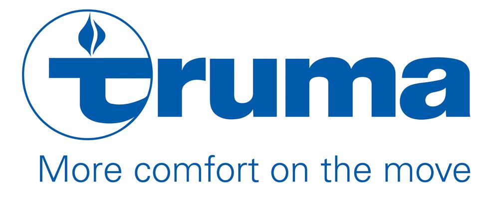 Truma_logo.jpeg