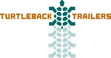 Turtleback Trailer Logo.jpeg