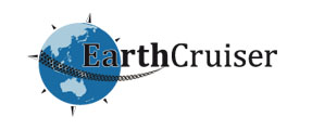 EarthCruiser - NEW LOGO.jpg