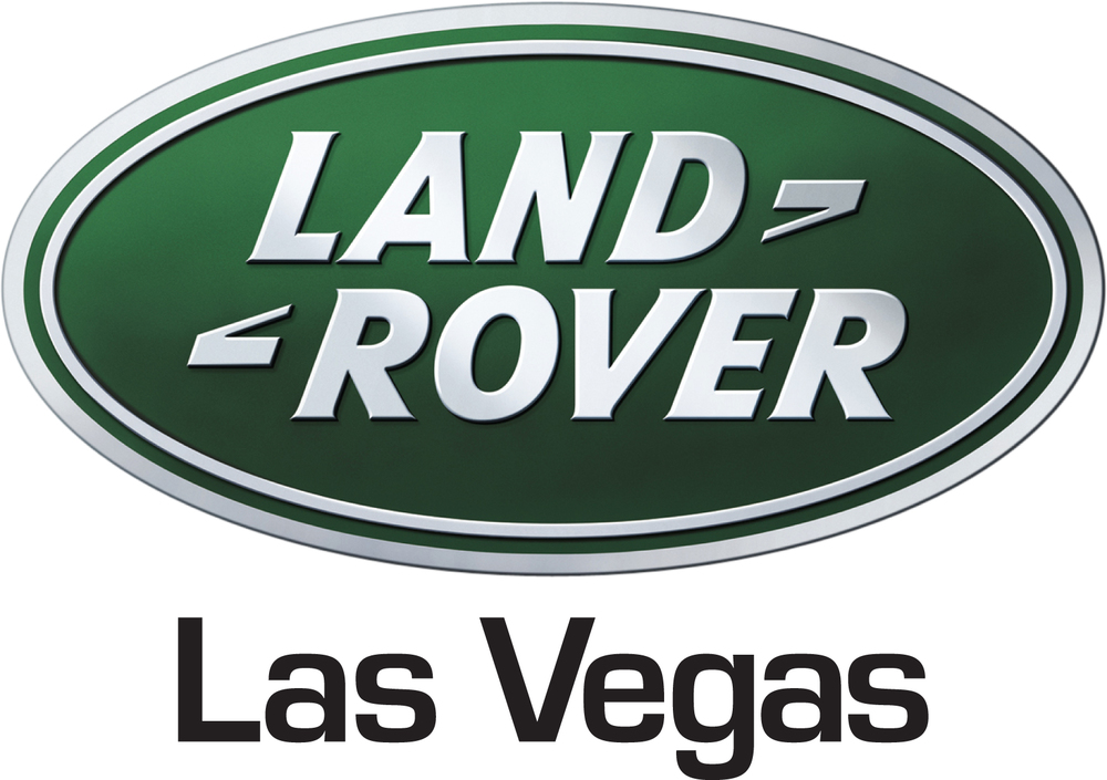 Land Rover Las Vegas 3D_Color.jpg