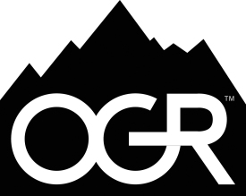 OGR-logo.jpg
