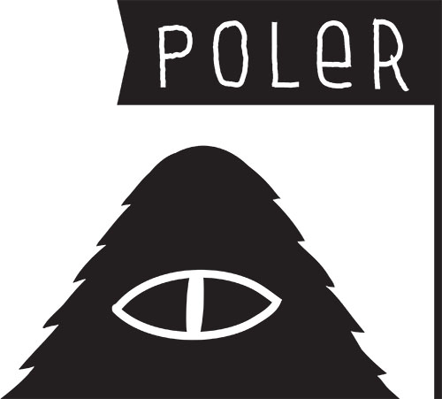 Poler_Logo_summit.jpg