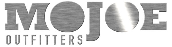 mojoe_brushed_metallic_logo.jpg