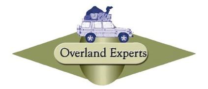 overland_experts.jpg
