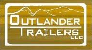 OutlanderHomePageHeader.jpg