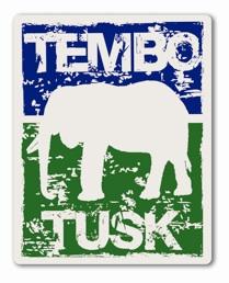 TemboTusk full size logo.jpg