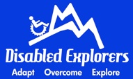 Disabled Explorers fixed.jpg