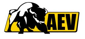 aev_mainyellow_logo.png