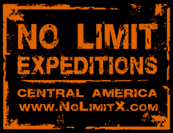 no_limit_expeditions.png