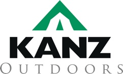 Kanz_logo_outlines.jpg