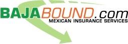 bajabound_logo.jpg