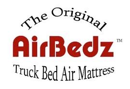 airbedz.jpg