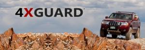 4xguard.png