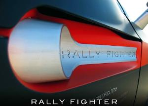 rallyfighter.jpg