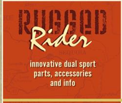 rugged_rider.jpg