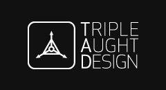 TripleAughtDesign.jpg