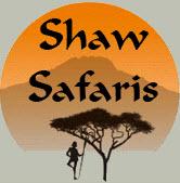 shawsafaris.png