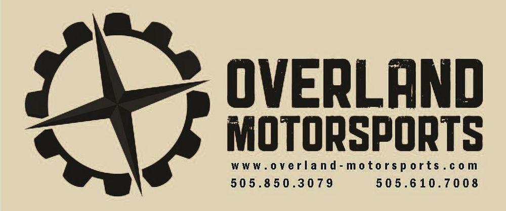Overland Motorsports.jpg