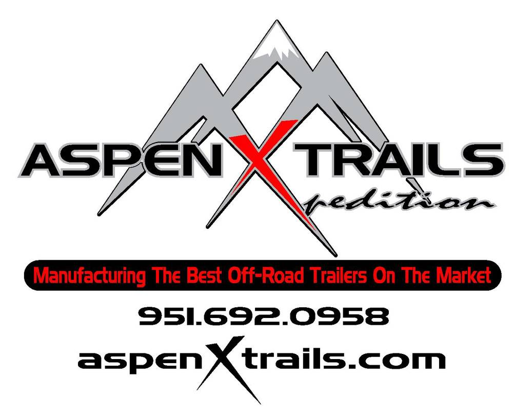ASPEN TRAILS_2011_LOGO.jpg