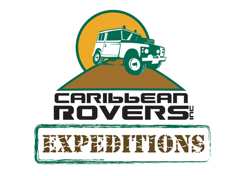 caribbeanrovers.jpg