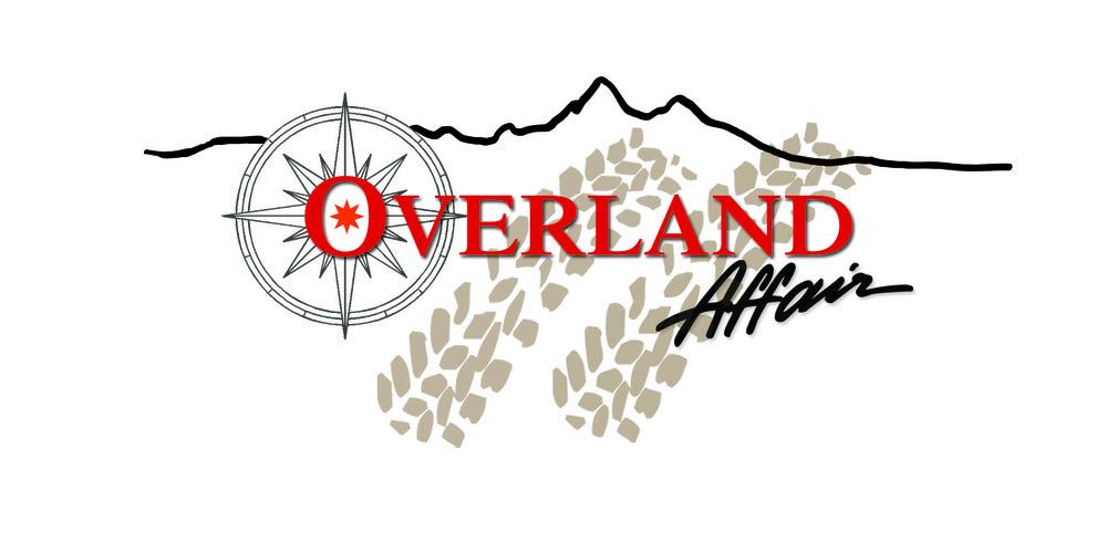 overland2.jpg