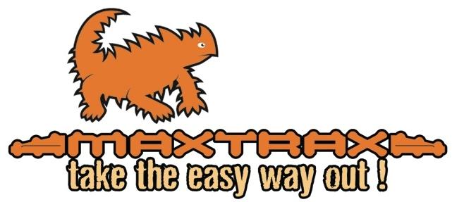 maxtrax.jpg