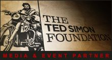 Ted Simon Foundation.jpg